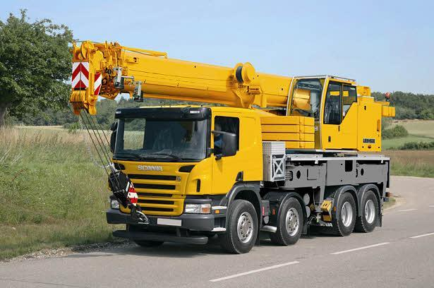 teleskopicke-autojeraby-ltf-1045-41-lieb